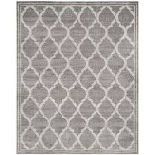 8x8 Outdoor Rug Border 8 X 10 Outdoor Rugs Rugs The Home Depot