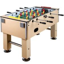 classic sport foosball table china cheap and classic sport foosball table with metal cup holder
