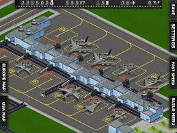 terminal 2 apk the terminal 2 apk free gameuntukandroid
