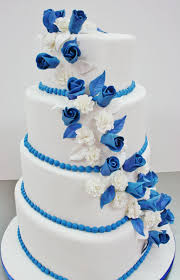 wedding cake nyc wedding cakes new york city and carnations custom cakes