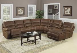Sectional Sofa For Sale by Best 25 Cheap Sofas For Sale Ideas On Pinterest Cheap Couches