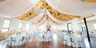 wedding venues in missouri cedar creek center wedding new mo 23 thumbnail 1484702657 jpg