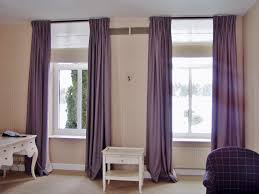 bedroom romantic paint colors ideas large porcelain tile medium