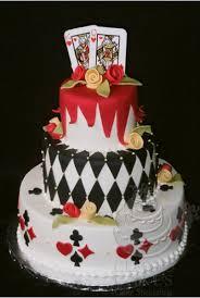 5 unique wedding cake shape ideas classic cakes carmel classic