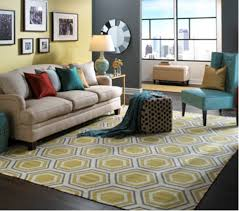 How Big Should Area Rug Be The Ultimate Guide To Choosing An Area Rug The Sparefoot
