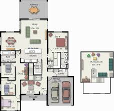 Townhouse Designs And Floor Plans Floor Plan Highlander 329 Hotondo Homes House Design