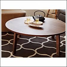 diy ikea bench lovely diy mosaic coffee table ikea doutor