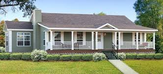 manufactured home cost 4 bedroom trailers for sale janettavakoliauthor info