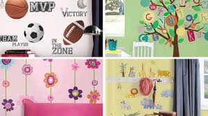 baby nursery child room border design idea pictures pixie dust