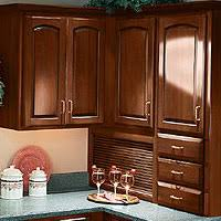 Merrilat Cabinets Merillat Kitchen Cabinets Merillat Bathroom Vanities Ma Nh Ri