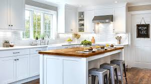 Farmhouse Cabinets For Kitchen Fresh Farmhouse Kitchen Renovation Cabinetry Woodmode Brookhaven