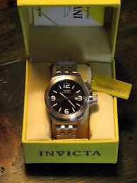 mens gift ideas men s boxes gift ideas for men your best gift idea