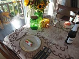 healthy thanksgiving tips tips on how to handle thanksgiving dinner karen u0027s veggie kitchen