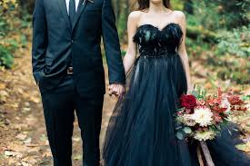 black wedding black wedding dresse zapatosades top