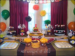 21st bday decoration ideas u2013 decoration image idea