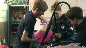 design engineer oxford msc racing engine design at oxford brookes university youtube