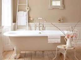 shabby chic bathroom vanity unit 1024x850 foucaultdesign com
