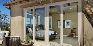 Milgard Patio Doors Sales Install Milgard Replacement Patio Doors Denver Bbb A Rating