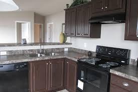 black kitchen appliances ideas black kitchen appliances ravishing backyard decoration is like