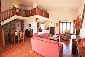 wohnzimmer 4m casa arenas 7 personen ferienhaus casa conil