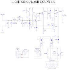 electronics and electrical symbols wiring diagram components