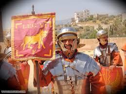 Flag Of Roma 181 Best Roman Times Images On Pinterest Roman Legion Roman