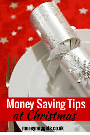 best 20 saving money for christmas ideas on pinterest weekly