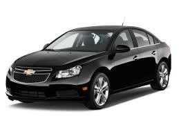 2001 hyundai elantra manual 2012 hyundai elantra specs 4 door sedan manual gls specifications