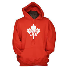 canada sweater canada hoodie canadian clothing hoodies for and