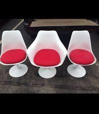 Tulip Chair Tulip Chair Ebay