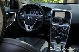 volvo xc60 interior 2017 2011 volvo xc60 interior car reviews and news at carreview com