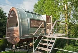 modern cabin design extreme modern cabin designs rustic crafts chic decor crafts