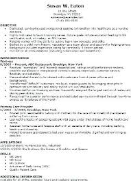 practitioner resume template resume of practitioner new grad resume template sle
