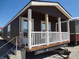 prices on mobile homes blue ribbon housing san antonio manufactured homes mobile homes