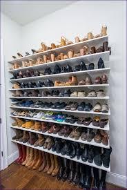 Cabinet Organizers Ikea Furniture Shoe Organizer For Small Closet Shoe Drawer Cabinet