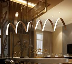 modern lighting contemporary light fixtures modern place