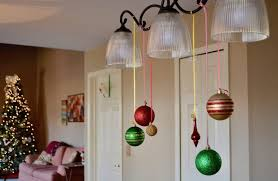 budget decor 6 ways to use ornaments in your kitchen