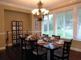 Best Dining Room Chandeliers Modern Dining Room Chandelier Dining Room Glass Dining Table