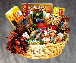 pasta gift basket grand italian gourmet gift basket ethnic gift baskets