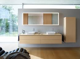 l cube vanity unit wall mounted lc6260 duravit