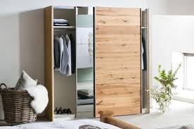 Wardrobe by Wardrobes Bedroom Furniture Bedroom Storage Ireland