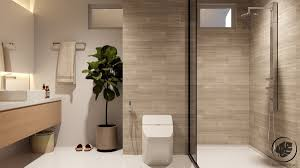 Simple Bathroom Ideas by Simple Apartment Bathroom Bathroom Decor Ideas Apartmentsimple