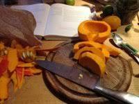 chef u0027s corner camp u0026 kitchen knives what do you use bushcraft