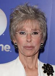 pictures of pixie haircuts for women over 60 2014 rita moreno s short hairstyles pixie haircut for women over
