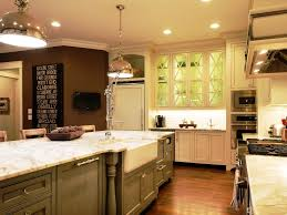 Kitchen Designs And Ideas 20 Adorable Craftsman Kitchen Design And Ideas For You Instaloverz