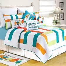 nautical quilt bedding sets nautical quilt queen nautical quilts