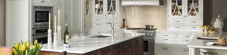 interior design of kitchens designer kitchens more