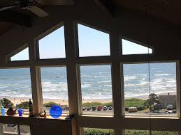 oceanside beach rentals north oregon coast house rentals