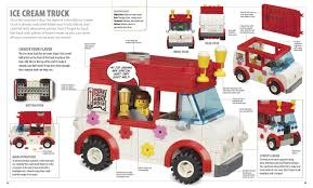 the lego ideas book unlock your imagination daniel lipkowitz