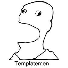 Gentlemen Meme Face - image 7738 gentlemen know your meme
